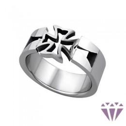 Acél gyűrű - A4S699