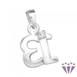 Ezüst medál - A4S3201