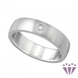 Acél gyűrű - A4S4475