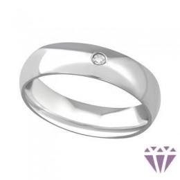 Acél gyűrű - A4S4760
