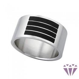 Acél gyűrű - A4S5509