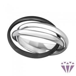 Acél gyűrű - A4S6202