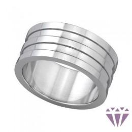 Acél gyűrű - A4S6205