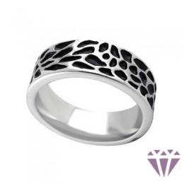 Acél gyűrű - A4S6207