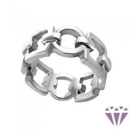 Acél gyűrű - A4S6611