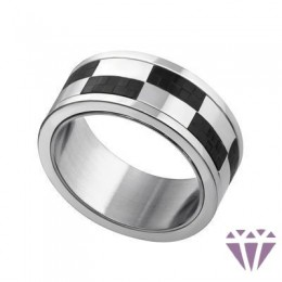 Acél gyűrű - A4S7107