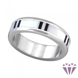 Acél gyűrű - A4S7588