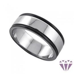 Acél gyűrű - A4S7590