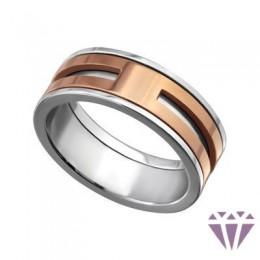 Acél gyűrű - A4S7724