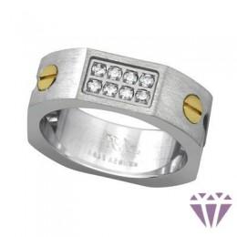 Acél gyűrű - A4S7727