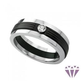 Acél gyűrű - A4S7753