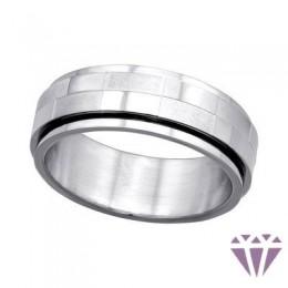 Acél gyűrű - A4S7757