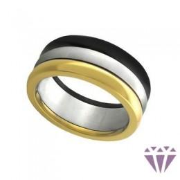 Acél gyűrű - A4S7759