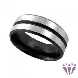 Acél gyűrű - A4S8284