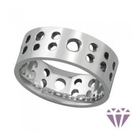 Acél gyűrű - A4S9689