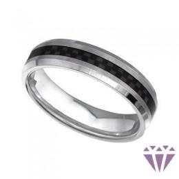 Titán gyűrű - A4S14331