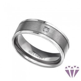 Titán gyűrű - A4S16673