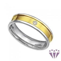 Titán gyűrű - A4S16679