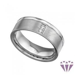 Titán gyűrű - A4S27988
