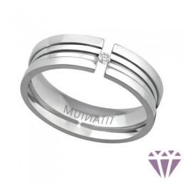 Titán gyűrű - A4S29073