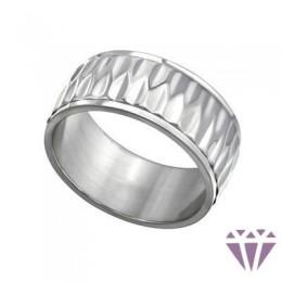 Titán gyűrű - A4S31850