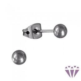 Titán fülbevaló - A4S33176