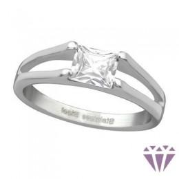Acél gyűrű - A4S37726