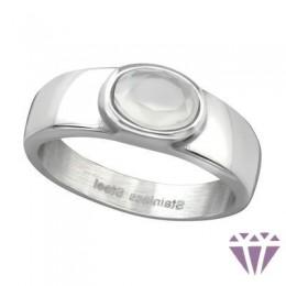 Acél gyűrű - A4S37727