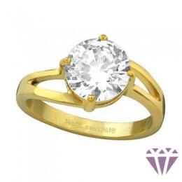 Acél gyűrű - A4S37729