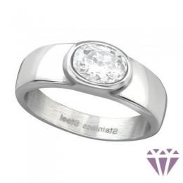 Acél gyűrű - A4S37731