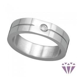 Acél gyűrű - A4S38557