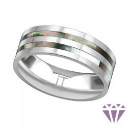 Titán gyűrű - A4S38558