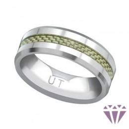 Acél gyűrű - A4S38566